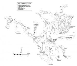 topographie
